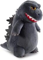 Плюшевая игрушка Годзилла (Godzilla Phunny) 15 см