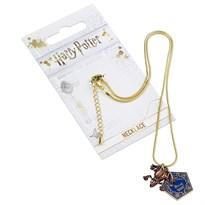 Ожерелье Шоколадная лягушка  (Harry Potter) купить с доставкой