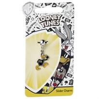 Шарм Даффи Дак (Looney Tunes Daffy Duck Slider Charm) купить в России