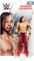 Подвижная фигурка Синсукэ Накаму (WWE Shinsuke Nakamura Action Figure) 15 см купить