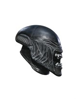Детская маска Чужой (Alien Mask)
