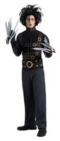 Костюм Эдвард руки-ножницы (Edward Scissorhands Costume)