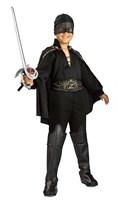 """ Детский Костюм Зорро (Kids Zorro Costume)"""