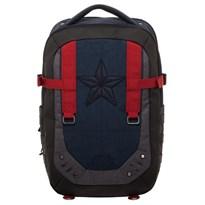 Рюкзак Капитан Америка (Marvel Captain America Backpack)
