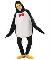 Костюм пингвина  купить в Росии с доставкой