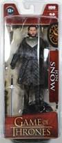 Фигурка Джон Сноу (Jon Snow) из Игры Престолов купить