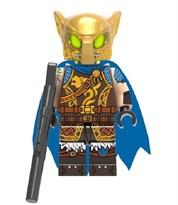 Фигурка совместима с лего Battle Hound из игры Fortnite