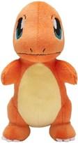 Мягкая игрушка Покемон Чармандер (Charmander 20 см)