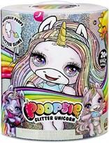 Кукла Единорог Poopsie Surprise Glitter Unicorn Pink Or Purple купить оригинал