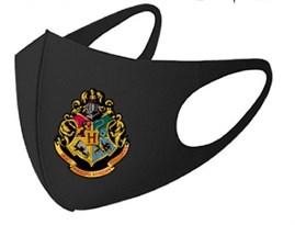 Маска на рот эмблема Гриффиндора из фильма Гарри Поттер