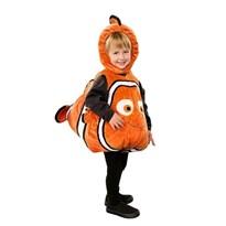 Детский костюм Немо (В поисках Немо)