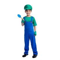 Детский костюм Садовника