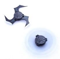 Игровой Спиннер/гироскоп из игры Apex Legends