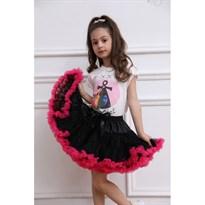 Детская юбка-пачка купить в России