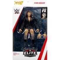 Подвижная фигурка Финн Балор (WWE Top Picks Elite Collection Finn Balor Action Figure) 15 см купить в Москве