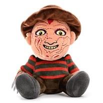 Мягкая игрушка Фредди Крюгер (Freddy Krueger Phunny Plush) купить