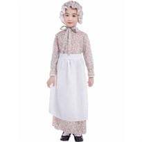 Детский костюм бабушки из Красной Шапочки купить в России