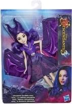 Кукла Королева драконов Mal из мультика Наследники (Descendants) купить оригинал