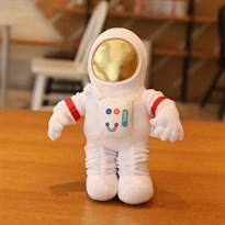Плюшевый астронавт (35 см)