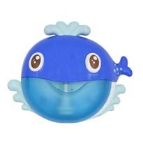 Музыкальная игрушка для пускания пузырей в ванной Кит купить в России