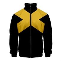 Куртка из фильма Люди-Икс (Dark Phoenix)