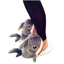 Тапочки Акулы купить в России