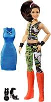 Кукла Бэйли (WWE Superstars Bayley Doll) купить в Москве