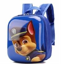 Детский Рюкзак Чейз Щенячий патруль (синий) купить в России