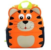 Детский рюкзак тигр купить в России