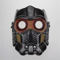 Детская маска Звездного Лорда купить в России