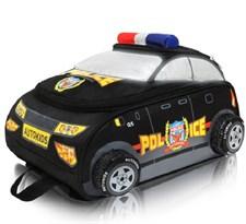 Рюкзак Полицейская машина купить в России
