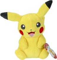 Мягкая игрушка Покемон Пикачу (Pikachu)