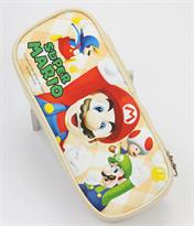 Пенал Супер Марио (Super Mario) купить в Москве