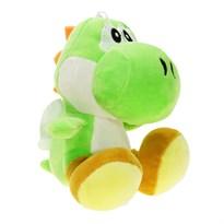 Плюшевый динозаврик Йоши (Super Mario)