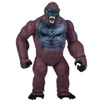 Фигурка Кинг Конг из Конг: Остров Черепа (Classic Kong: Skull Island Figure) 28 см купить в России