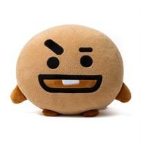 Плюшевая игрушка Шуки (BT21 Shooky) 20 см купить