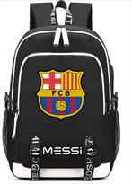 Рюкзак для школы ФК Барселона (FCB) купить