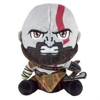 Мягкая игрушка Кратос Бог Войны (God of War) купить