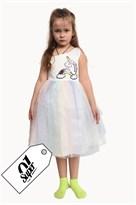 Костюм-платье с Единорогом купить в Москве