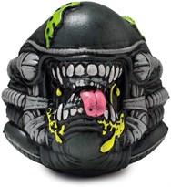 Жуткий мяч Ксеноморф из фильма Чужой 4 (Alien 4 Madballs horror balls, Xenomorph) купить в России