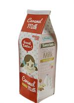 Креативный пенал Карамельное молоко купить в России