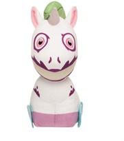 Мягкая игрушка Сломанный Стенли (Fnaf Twisted Ones - Stanley) 20 см купить в России с доставкой