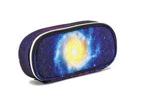 Космический пенал Галактика купить в России с доставкой