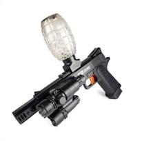 Гелевый Бластер SKD M1911 (CS-007) купить в России