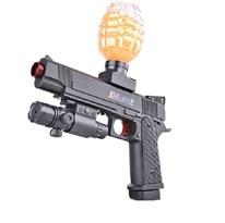 Гелевый Бластер M1911 (XYH-M19) купить в России