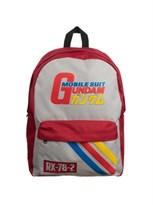 Рюкзак Мобильный воин Гандам (Gundam Retro Style Backpack) купить в Москве