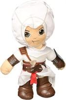 """Мягкая игрушка Альтаир из игры Assasin's Creed (Ubisoft Assassins Creed 8"""" Plush - Altair Basic Plush) 23 см купить в России"""