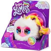 Интерактивный единорог Пикси (Lumies Pixie Pop) купить в Москве