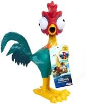 Петушок Хей-хей из мультфильма Моана (Disney Moana Squeeze you Scream hei hei) 30 см купить в России