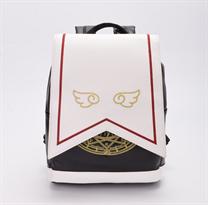 Рюкзак Сакура собирательница карт (Cardcaptor Sakura)